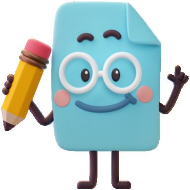 Write My Essay Generator